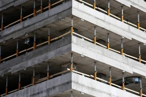 building-926001_640